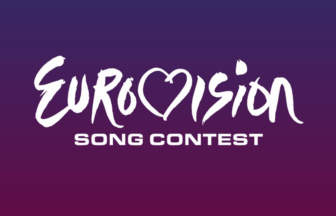 Volg het Eurovisie Songfestival met de officiële Android-app