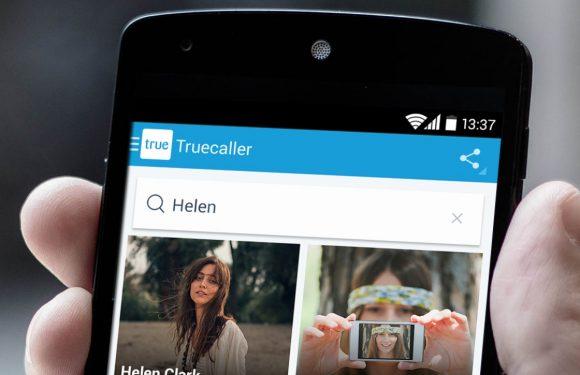Cyanogen kiest Truecaller als standaard telefoon-app in software