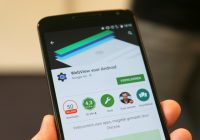 Lollipops WebView-app laat toestellen crashen, fix van Google beschikbaar