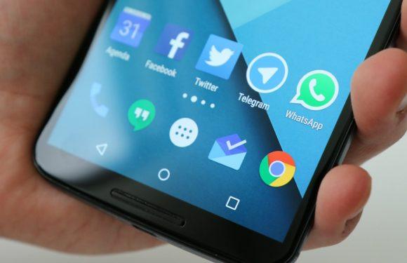 WhatsApp laat je per contact notificatiegeluid en vibratie instellen