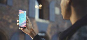 Ontdek de OnePlus 5T: prijs, specs en meer