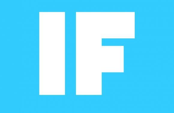 In 3 stappen energieverbruik van Android verminderen met IF by IFTTT