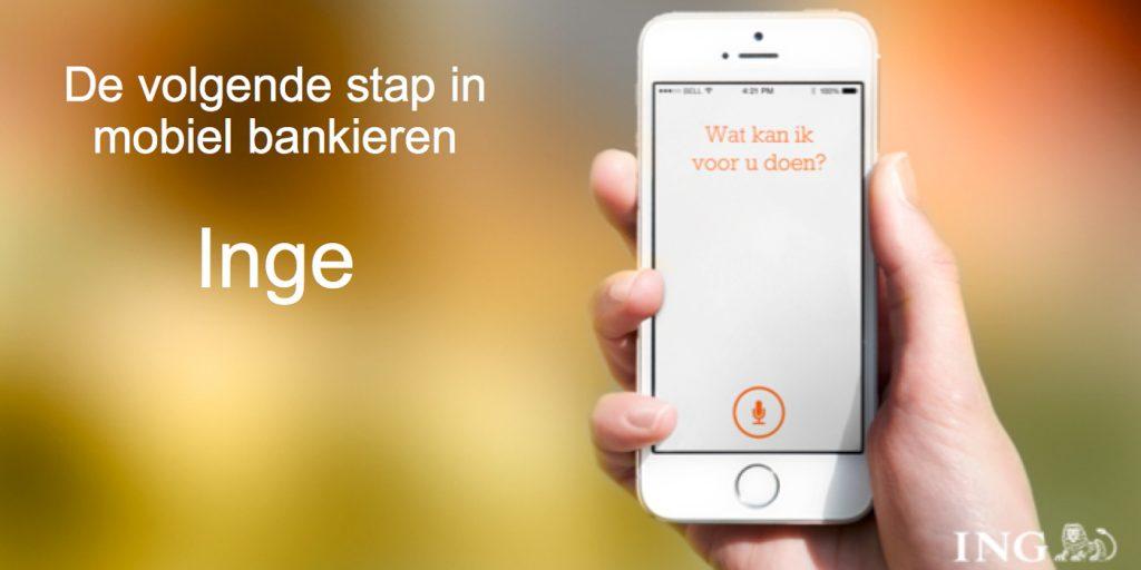 ING_mobiel_bankieren_INGE