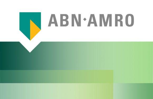 Mobiel Bankieren-app ABN AMRO ondersteunt nu ook iDEAL