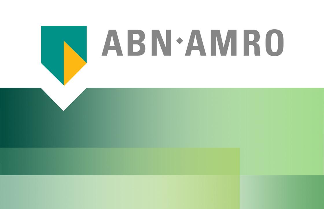 Update ABN AMRO Mobiel Bankieren: betaalprofiel en -limiet aanpassen