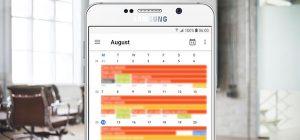 Uitgelicht: agenda-apps voor je Android
