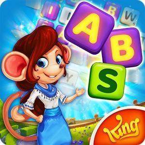 alphabetty-saga-icon