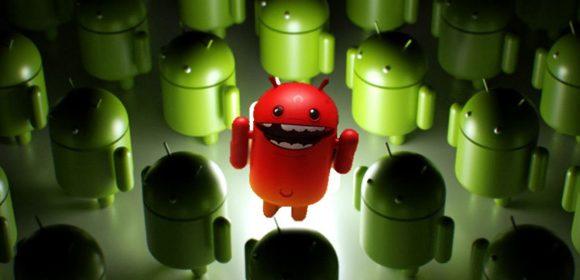 Nexus-apparaten krijgen extra beveiligingsupdate