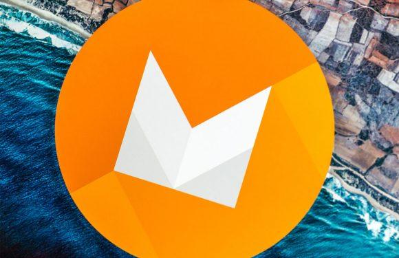 Langere accuduur voor Nexus 5 dankzij Android M