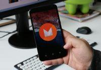 Video: dit zijn de 8 tofste nieuwe features van Android M