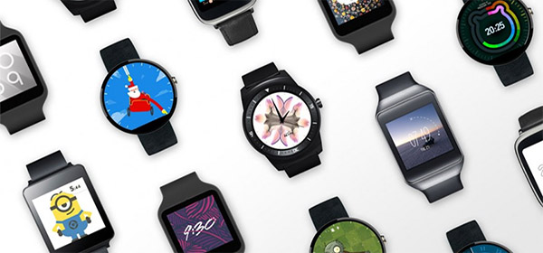 android wear 2.0-problemen
