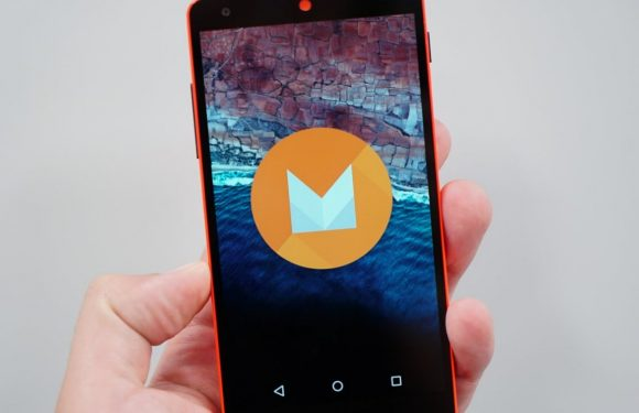 'Android M Developer Preview 2 komt 29 juni uit'