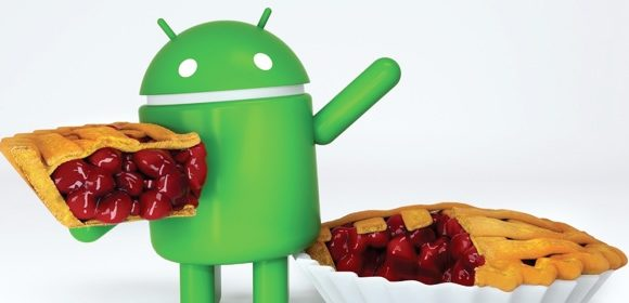 Deze maand op Android Planet: alles over Android 9.0 (Pie)