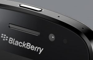 blackberry android newsflash