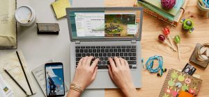 7 goede Android-apps voor je Chromebook
