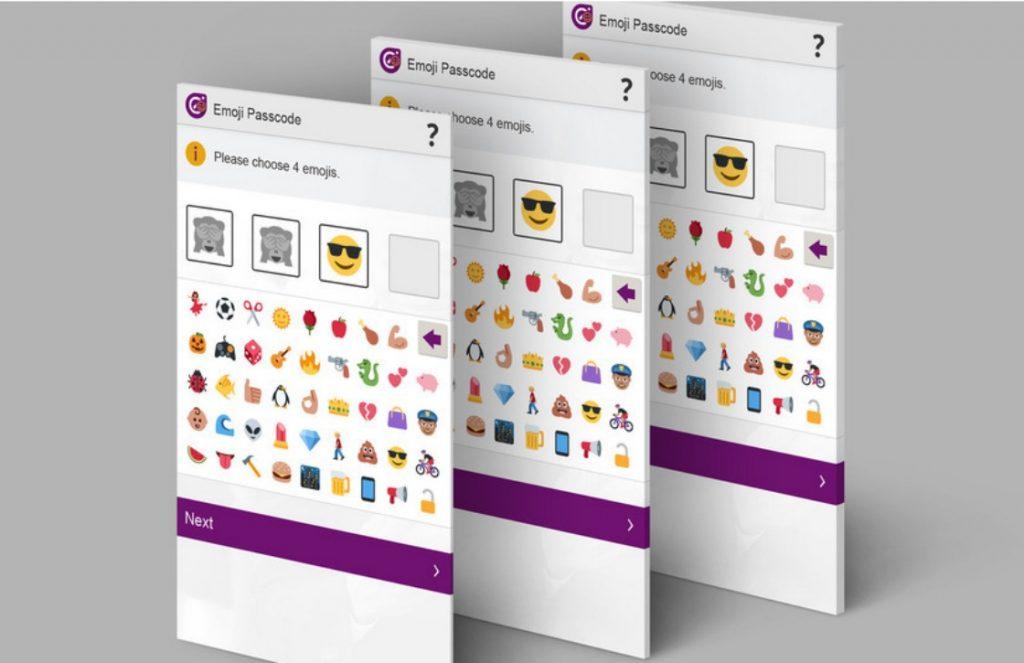 Aanpasbare emoji