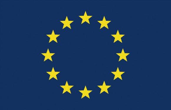 'Europese Commissie overweegt nieuwe recordboete voor Google'