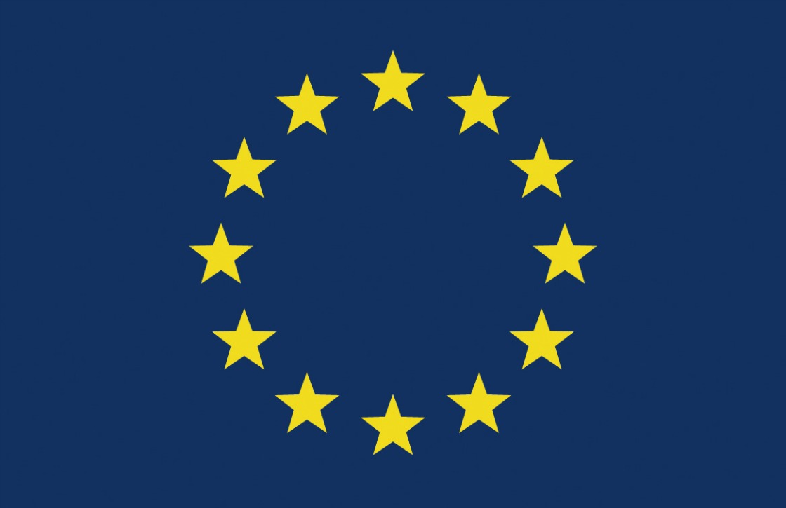 'Europese Commissie dient binnenkort aanklacht in tegen Google'