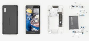 Android Planet interviewt: Fairphone