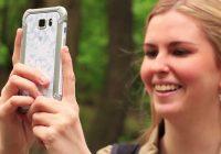 Samsung Galaxy S6 Active voorlopig niet naar Nederland