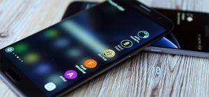 Vooruitblik: de beste smartphones van 2017