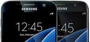 Samsung Galaxy S7: release, specs en meer