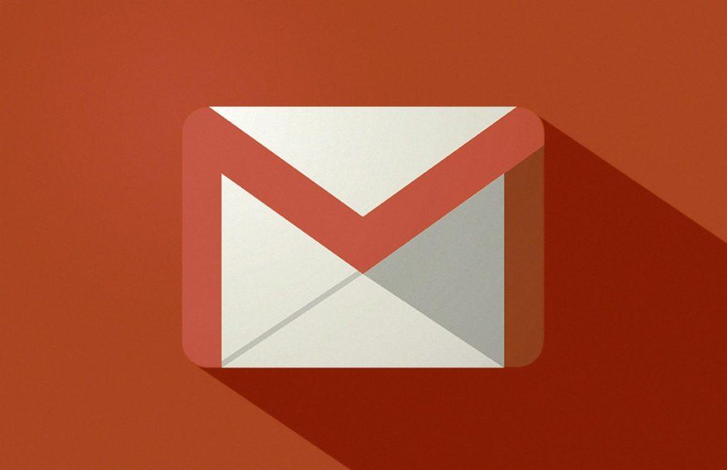 opgeslagen e-mails
