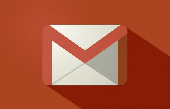 Gmail laat je nu video's streamen vanuit je inbox