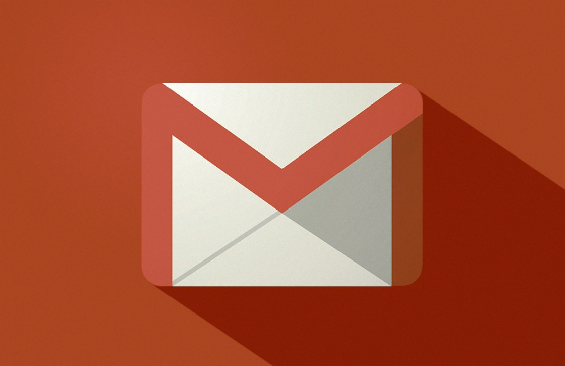Zo activeer je Gmail add-ons in de Android-app