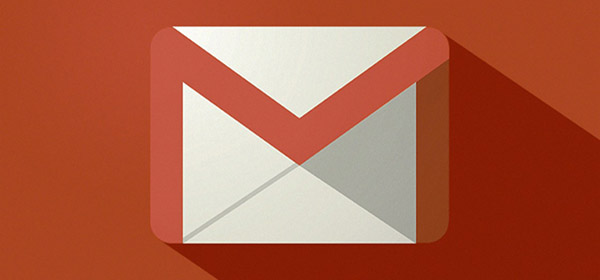 gmail archiveren