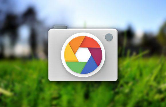 Zo verbetert Android O het gebruiksgemak van Google Camera
