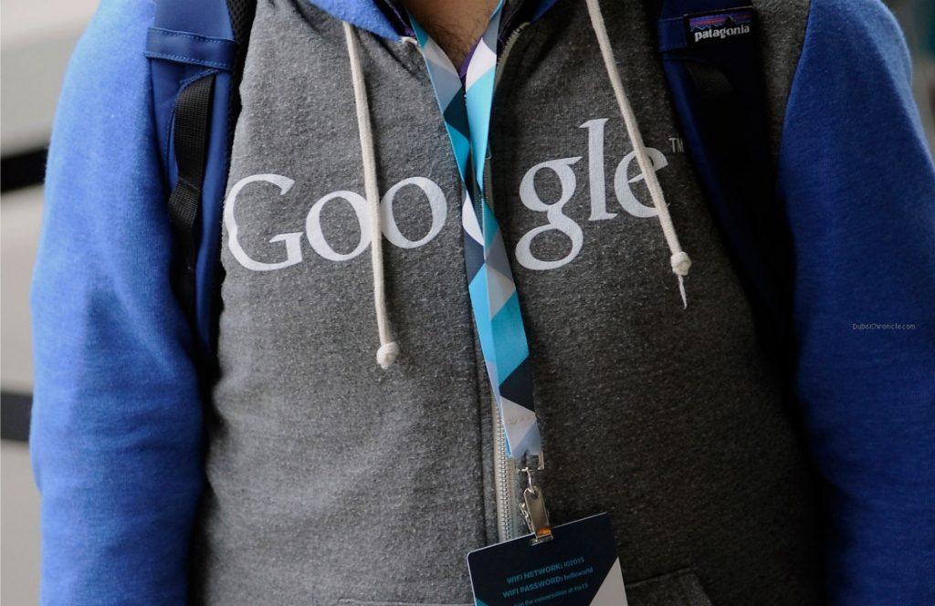 google-gr2