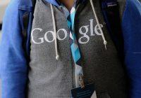 Google beloont mensen die bugs in Android vinden