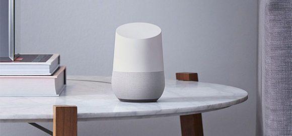Samsung Bixby-speaker