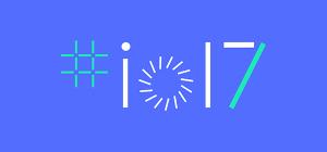 Recap: alle aankondigingen van Google I/O