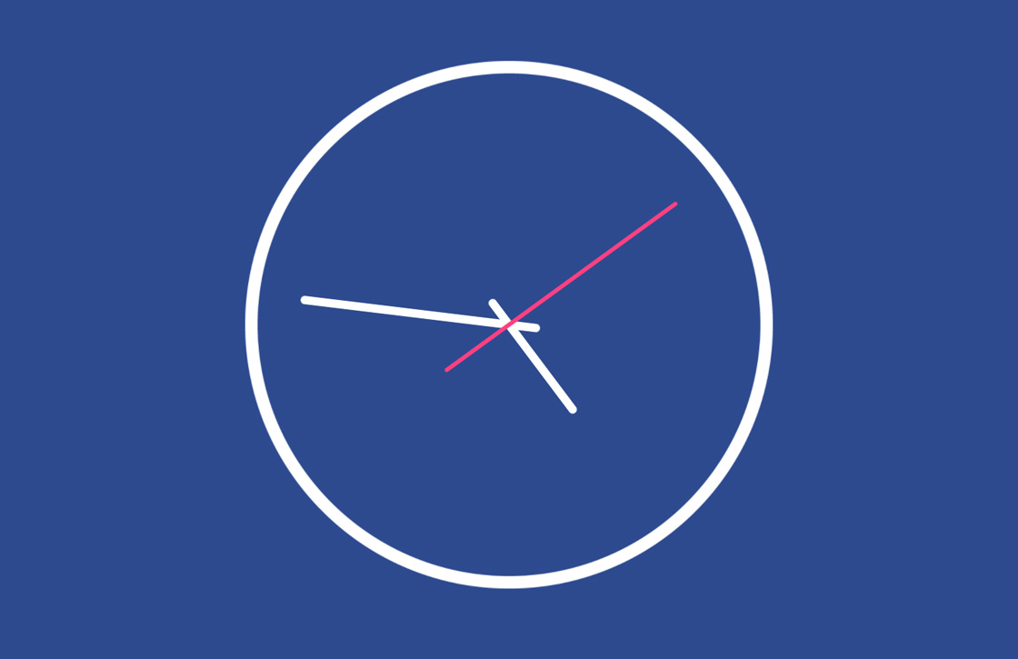 Download: officiële Klok-app van Google nu beschikbaar