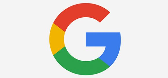 google account inloggen