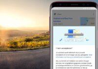 Zoekgeschiedenis in Google Maps verwijderen: zo doe je dat