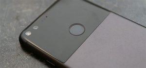 5 toffe features van de Google Pixel