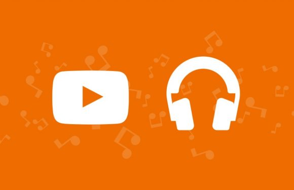 Zo activeer je een slaaptimer in Google Play Music