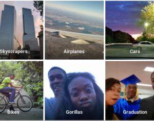 gorilla-googlefotos