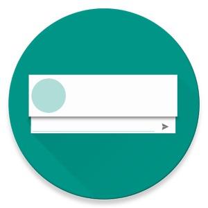 headsup-icon
