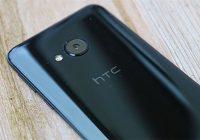 'HTC werkt aan eigen Android One-smartphone, volgt Xiaomi en Motorola'