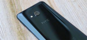 HTC U Play review: de U van 'Underachiever'