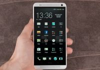 HTC One Max ontvangt Lollipop-update