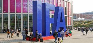 Dit kun je verwachten van IFA 2016