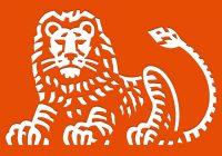 Kijk Vooruit: slimmer sparen met ING Mobiel Bankieren-app