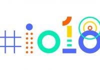 Opinie: Google toont het begin van het eind voor de smartphone