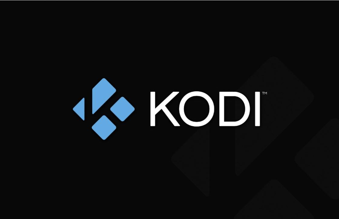 Populaire mediacenterdienst Kodi brengt Android-app uit