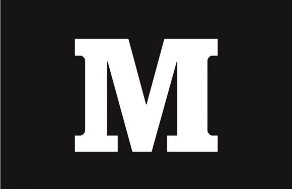 Blogplatform Medium brengt officiële Android-app uit